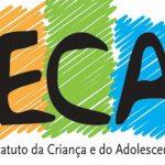 Plano de Aula sobre o ECA para Educação Infantil