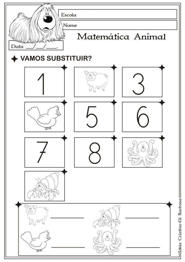 Problemas para Trabalhar Matemática Em Sala de Aula