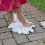 Atividades Infantis que Estimulam a Criatividade