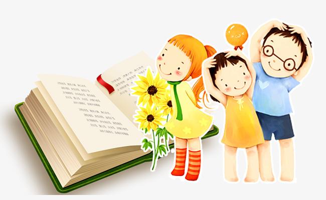 Os Melhores Poemas de Cecília Meireles para Crianças