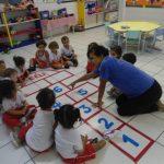 JOGOS DE SOMAR PARA EDUCAÇÃO INFANTIL